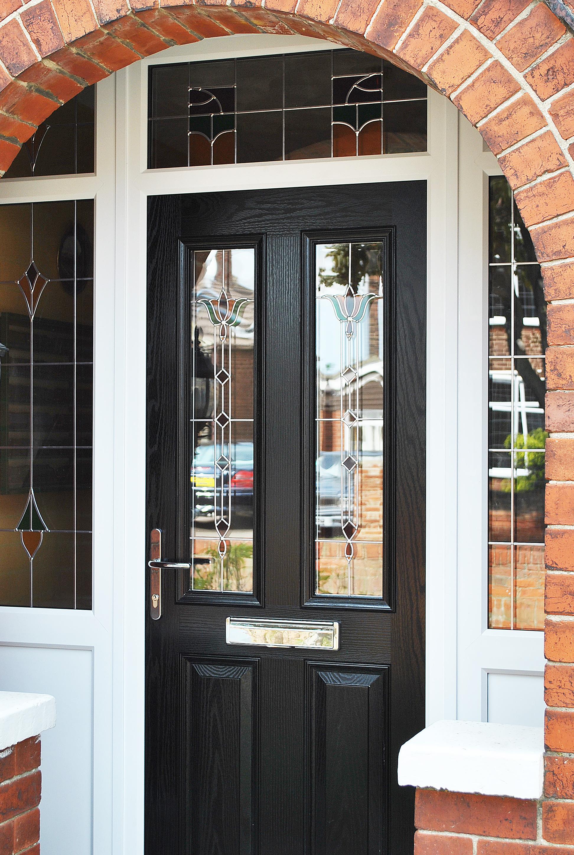 2015 Composite Doors (55)