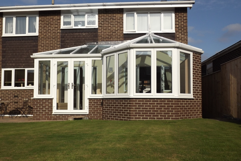 2014 Conservatories (12)