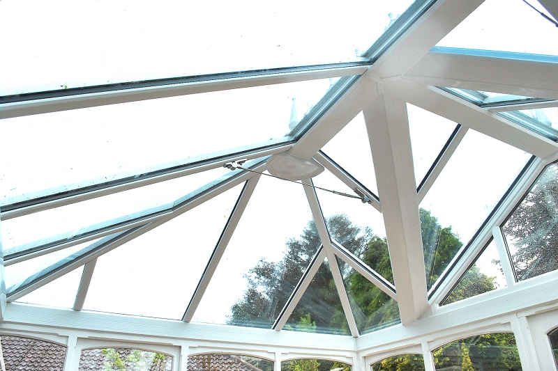2014 Conservatories (16)