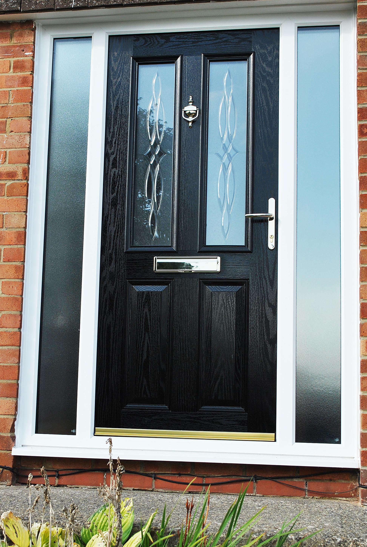 2015 Composite Doors (83)
