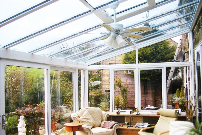 2014 Conservatories (49)