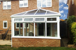 2014 Conservatories (74)