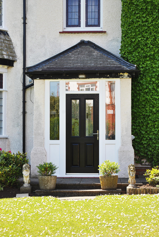 2015 Composite Doors (50)