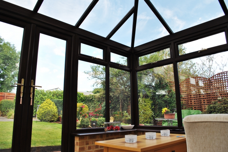 2014 Conservatories (61)