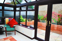 2014 Conservatories (38)