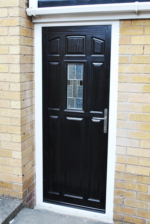 2015 Composite Doors (107)