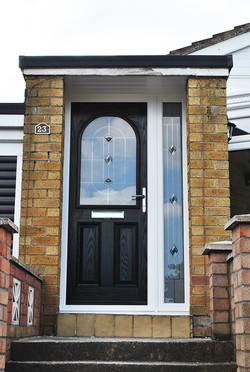 2015 Composite Doors (101)