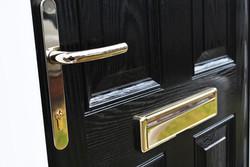 2015 Composite Doors (66)