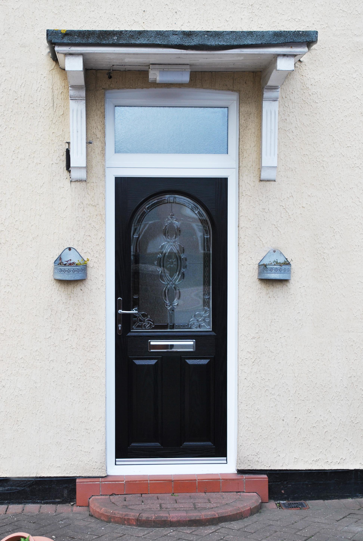 2015 Composite Doors (30)