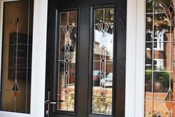 2015 Composite Doors (56)