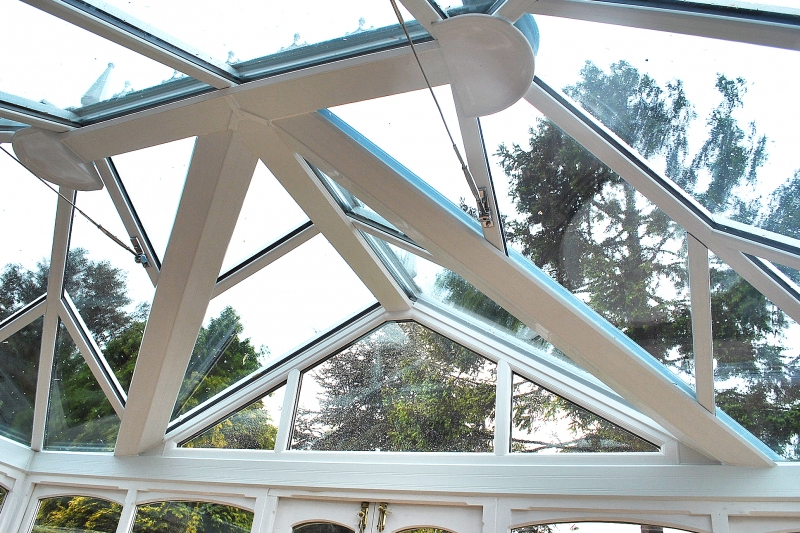 2014 Conservatories (17)