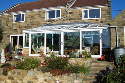 2014 Conservatories (67)