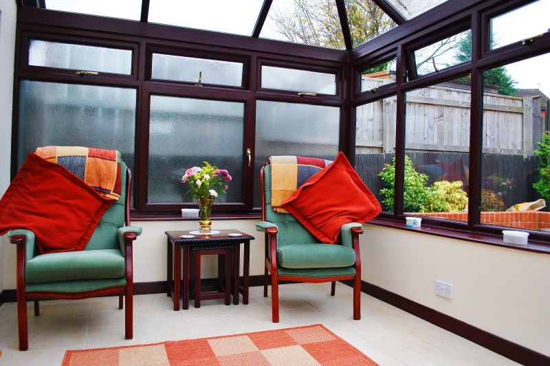 2014 Conservatories (39)