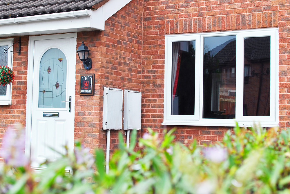 Window and door replacement in middlesbrough, teesside - Redcar, Yarm, Stockton