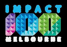 Impact100Melb-logo-on-black---FINAL.png