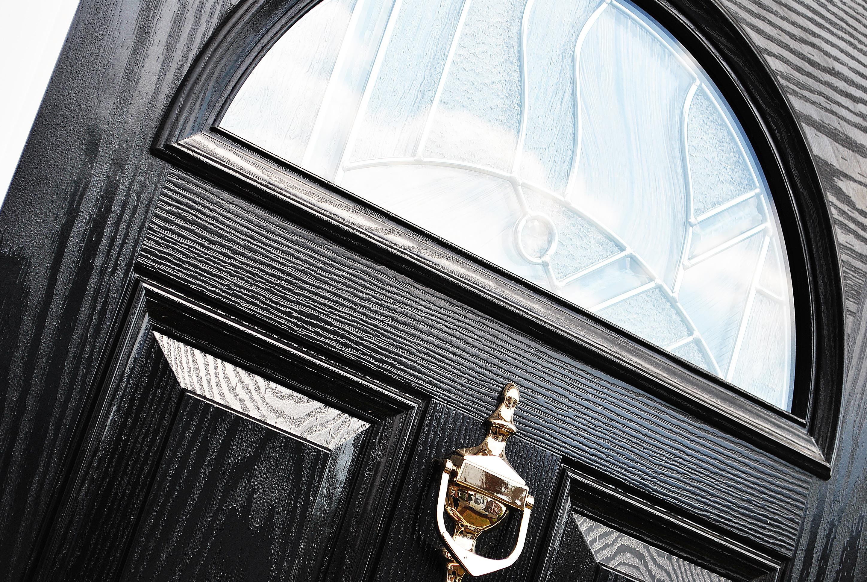 2015 Composite Doors (64)