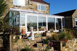2014 Conservatories (66)