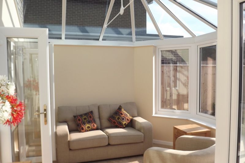 2014 Conservatories (11)