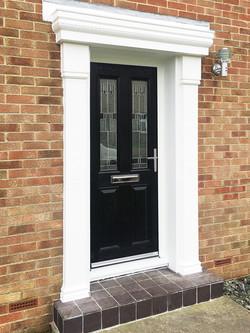 2016 Composite Doors (10)