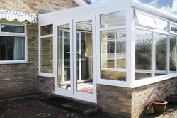 2014 Conservatories (70)