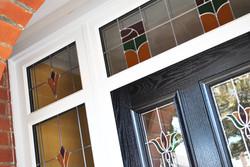 2015 Composite Doors (57)