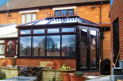 2014 Conservatories (46)