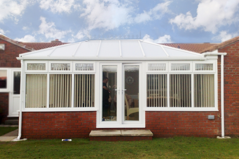 2014 Conservatories (72)