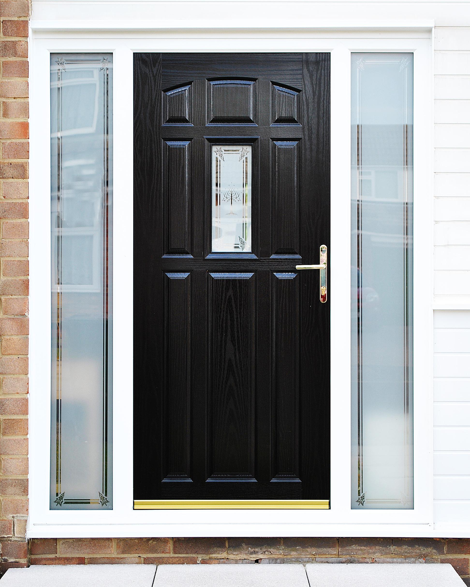 2015 Composite Doors (67)