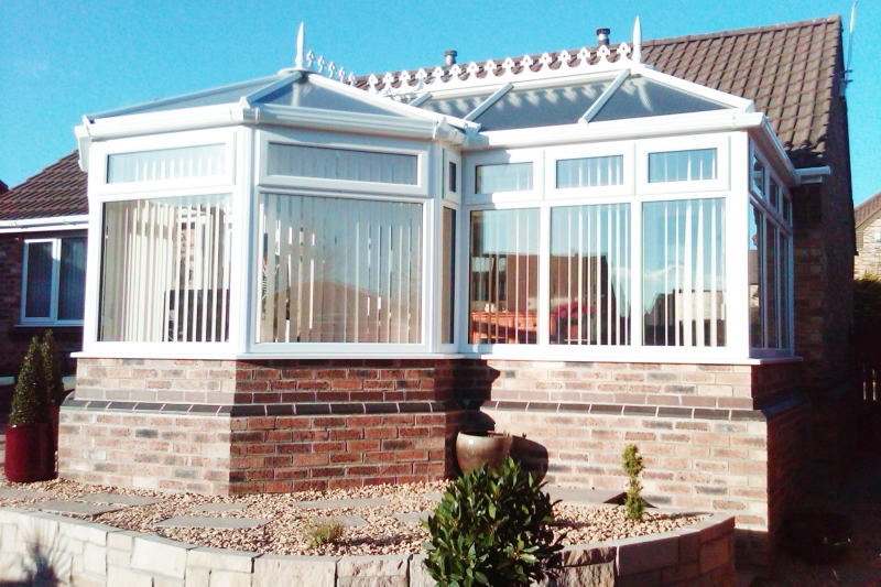 2014 Conservatories (57)