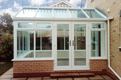 2014 Conservatories (53)