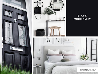 Minimalist & Classy - Interior Inspo