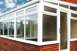 2014 Conservatories (47)