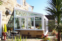 2014 Conservatories (69)
