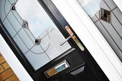 2015 Composite Doors (104)