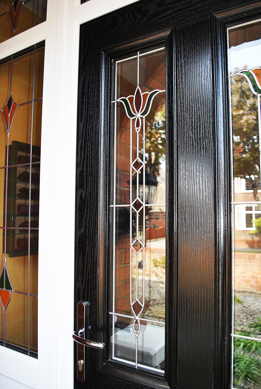 2015 Composite Doors (58)