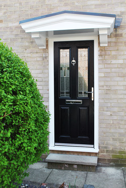 2015 Composite Doors (25)