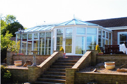 2014 Conservatories (65)