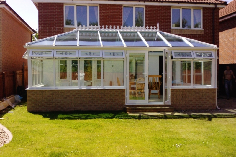 2014 Conservatories (55)