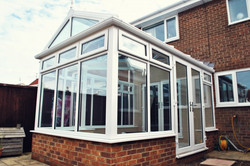 2014 Conservatories (58)
