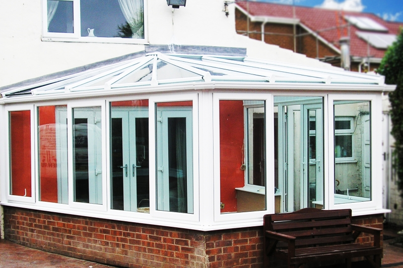 2014 Conservatories (44)