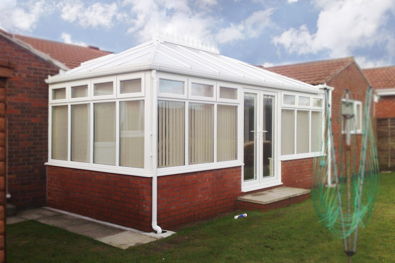 2014 Conservatories (73)