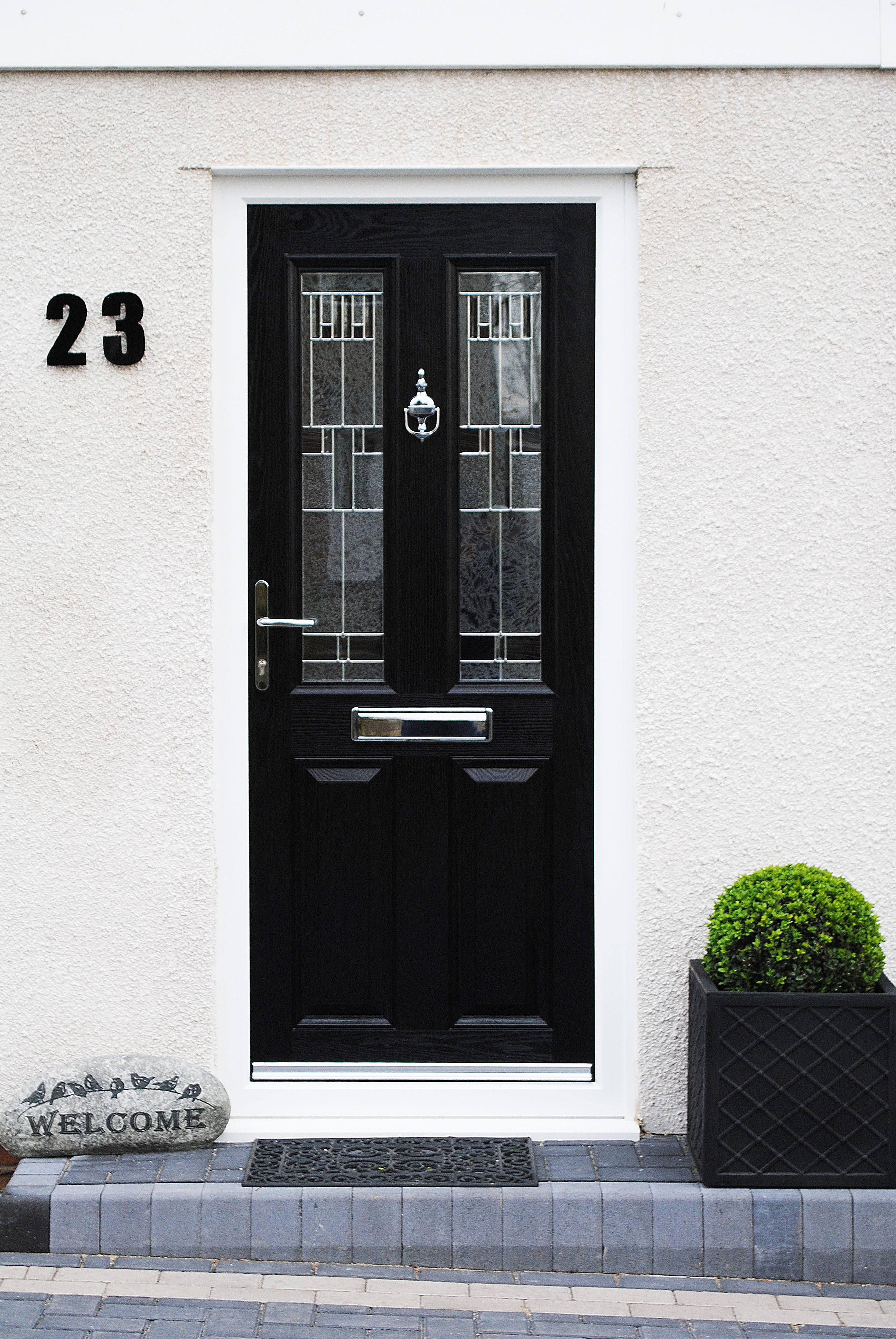 2014 Doors (26)