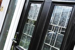 2015 Composite Doors (40)