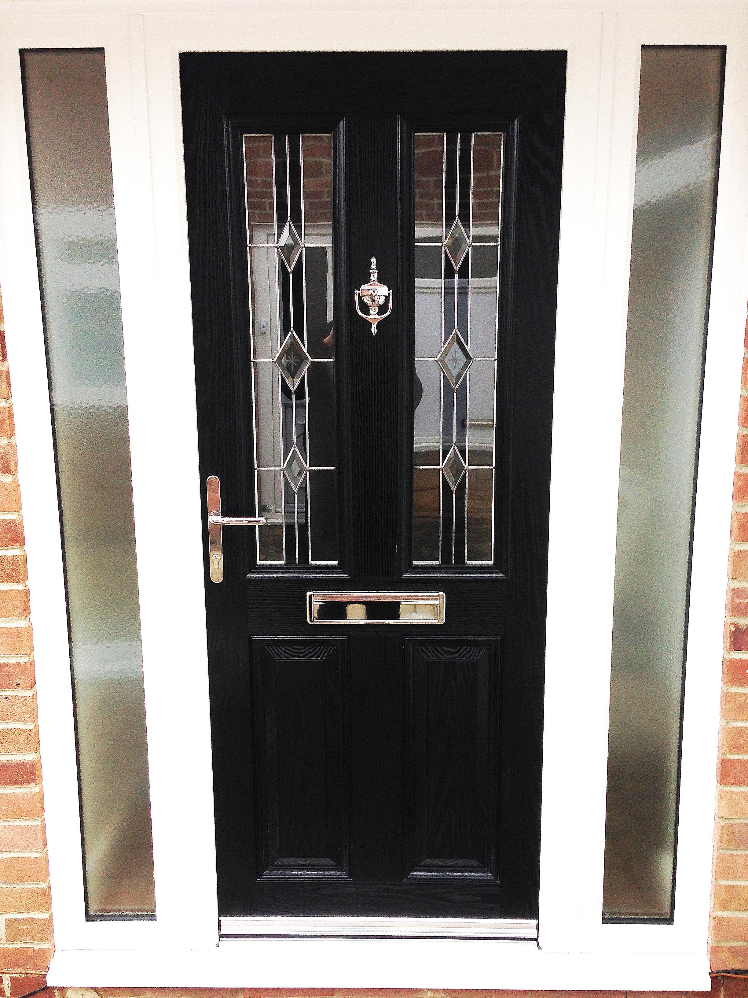 2016 Composite Doors (15)