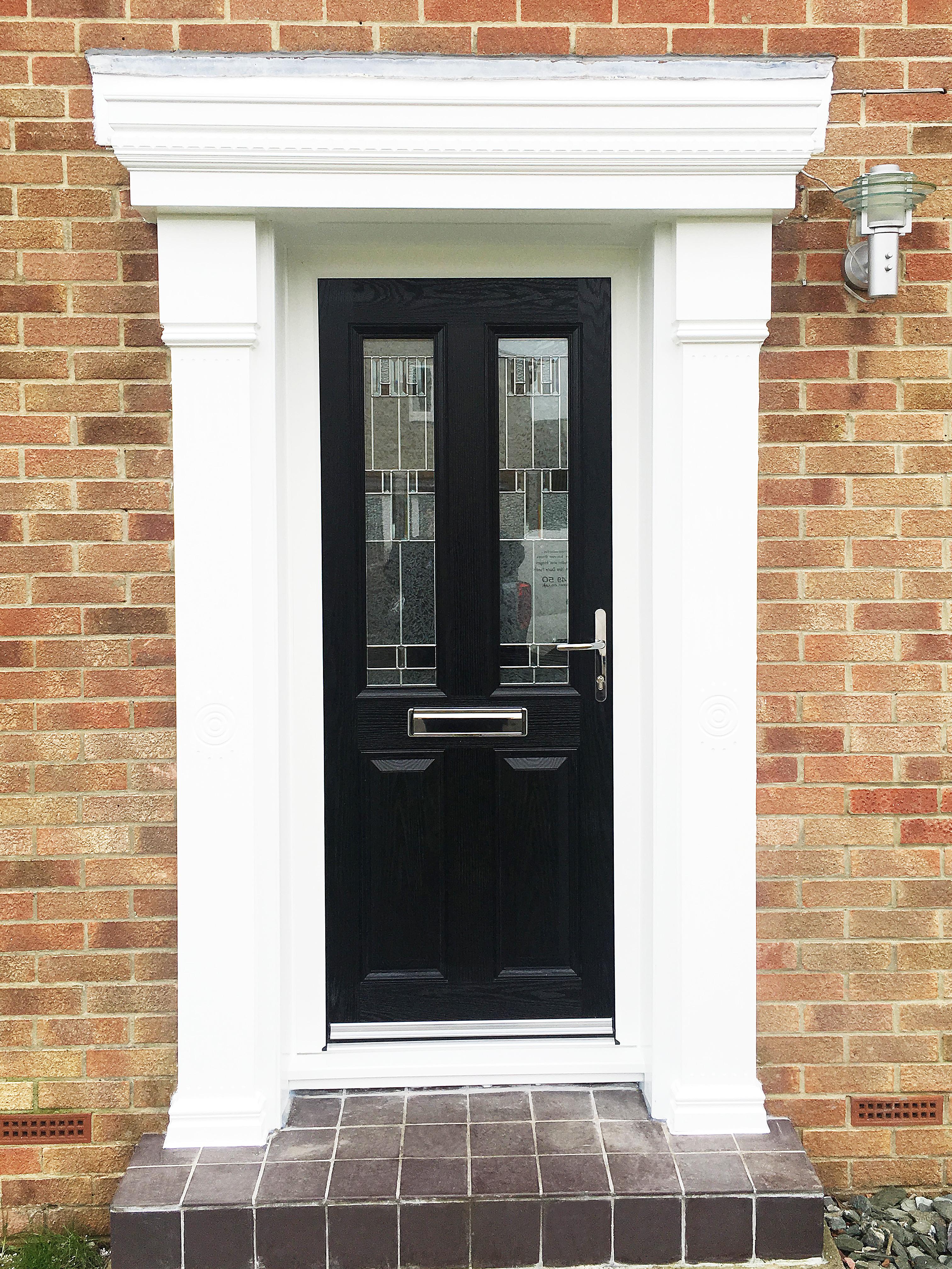 2016 Composite Doors (11)