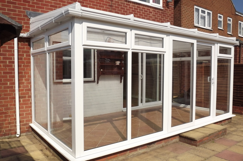 2014 Conservatories (13)