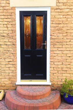 2014 Doors (57)