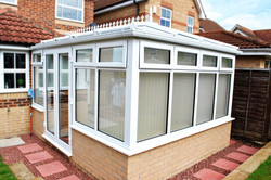 2014 Conservatories (59)