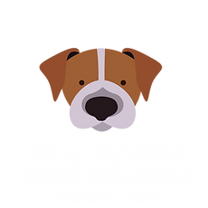 DOGS WELCOME.png