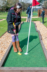 Eaton Park Crazy Golf-2.jpg
